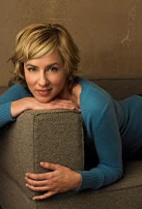 Primary photo for Traylor Howard