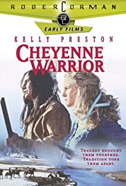 Cheyenne Warrior (1994) Poster - Movie Forum, Cast, Reviews