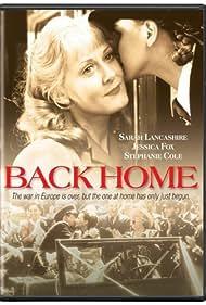 Back Home (2001)