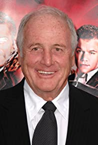 Primary photo for Jerry Weintraub