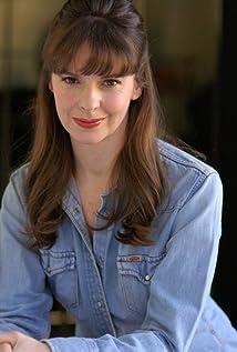 Victoria Stilwell Picture