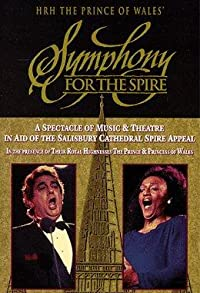 Primary photo for Symphony for the Spire