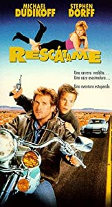 Movies direct download link Rescue Me USA [1080pixel]