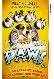 Paws (1997) film en francais gratuit