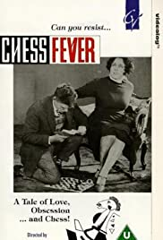 Chess Fever (1925) Shakhmatnaya goryachka