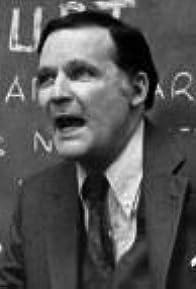 Primary photo for John Vernon