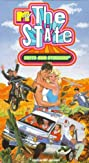 The State (1993) Poster