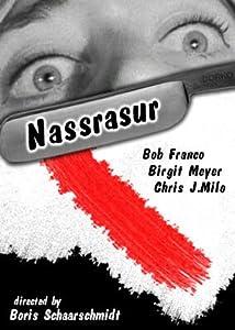 Watch english movie action Nassrasur by [UltraHD]