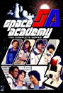 Space Academy (1977) Poster