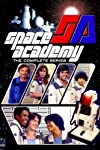 Space Academy (1977)