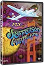 Fly Jefferson Airplane (2004) Poster