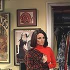 """Rhoda"" Valerie Harper c.1975 CBS"