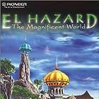 El Hazard: The Magnificent World 2 (1997)