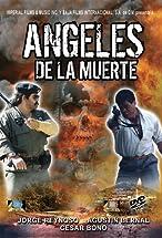 Primary image for Ángeles de la muerte