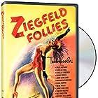 Lucille Ball in Ziegfeld Follies (1945)