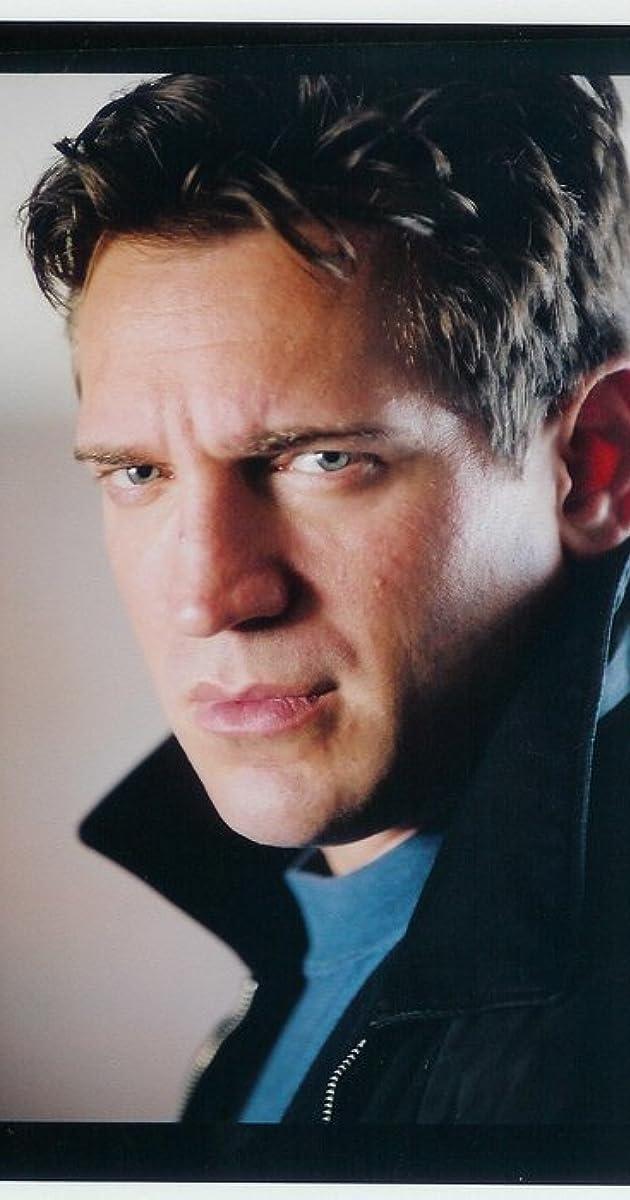 5cefc47d8cf Dimitri Diatchenko - IMDb