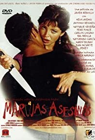 Primary photo for Marujas asesinas
