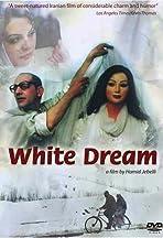 White Dream