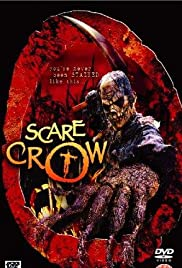 Scarecrow (2002) Poster - Movie Forum, Cast, Reviews