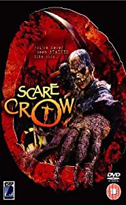 Best torrent site for downloading new movies Scarecrow by David Michael Latt [640x360]