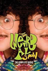 The Weird Al Show (1997)