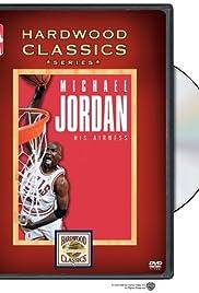 Michael Jordan His Airness Video 1999 Imdb