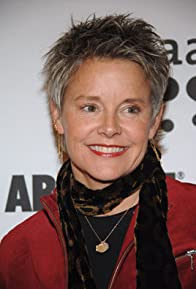 Primary photo for Amanda Bearse