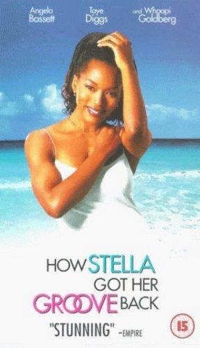 download how stella got her groove