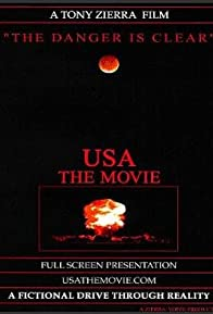 Primary photo for USA the Movie