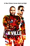 K-Ville (2007)