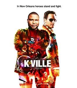 K-Ville full movie in hindi download