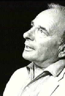 Joseph H. Lewis Picture