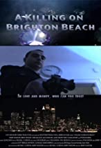 Primary image for A Killing on Brighton Beach