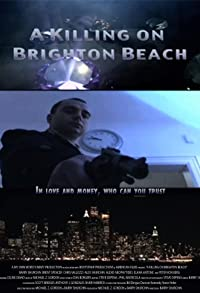 Primary photo for A Killing on Brighton Beach
