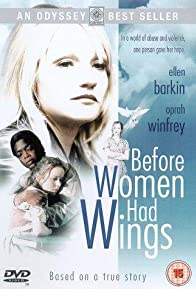 Primary photo for Before Women Had Wings