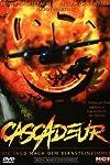 Cascadeur (1998)