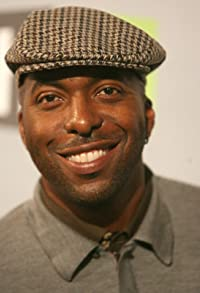 Primary photo for John Salley