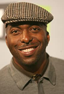 John Salley Picture