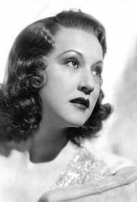 Primary photo for Ethel Merman