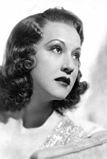 Ethel Merman Picture