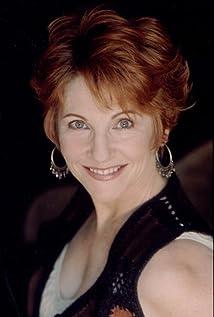 Debra Lynn Hull Picture