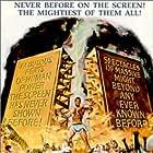 Ercole e la regina di Lidia (1959)