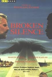 Broken Silence(1995) Poster - Movie Forum, Cast, Reviews