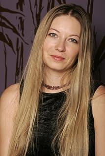 Maria Procházková Picture