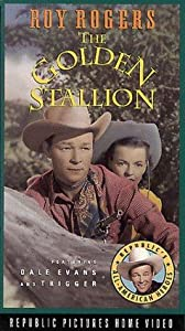 The Golden Stallion full movie in hindi free download mp4