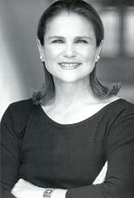 Primary photo for Tovah Feldshuh
