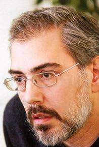 Primary photo for Mehmet N. Karaca