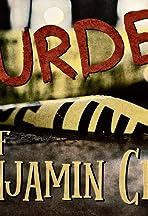 Catch a Killer Game: Murder of Benjamin Crum
