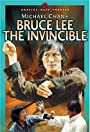 Bruce Li the Invincible Chinatown Connection