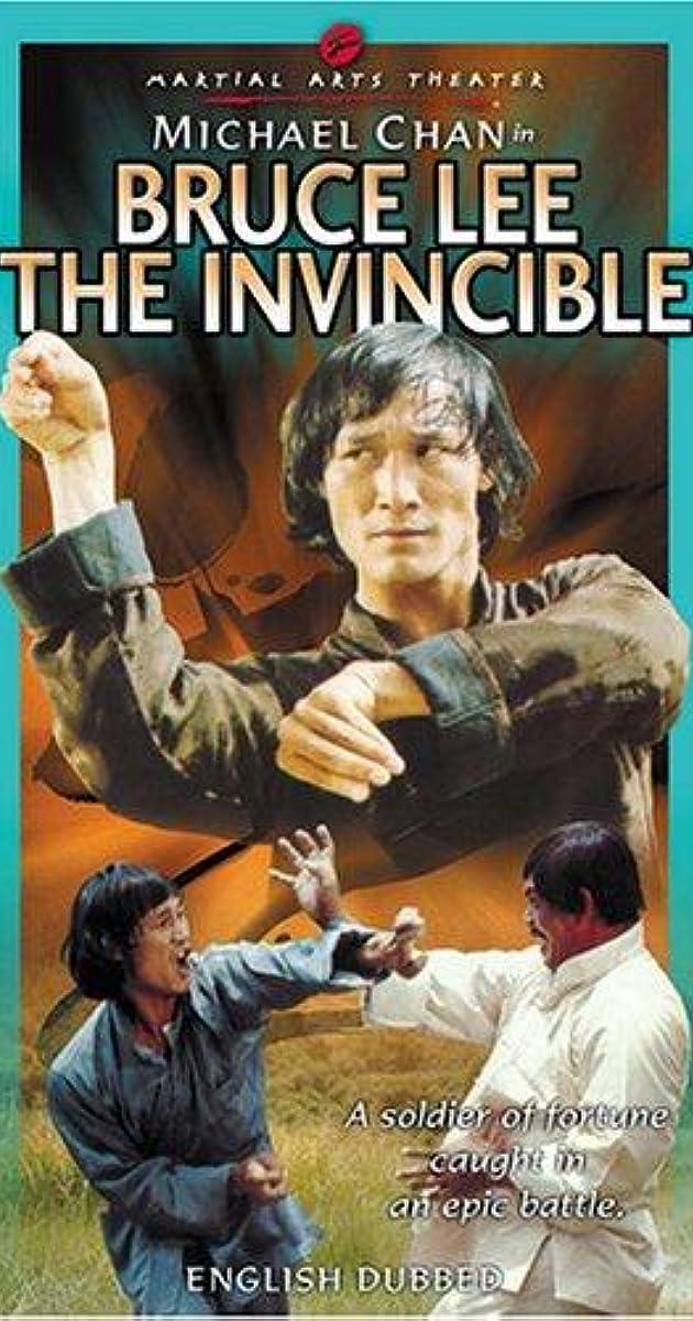 Nan yang tang ren jie (1978) - IMDb